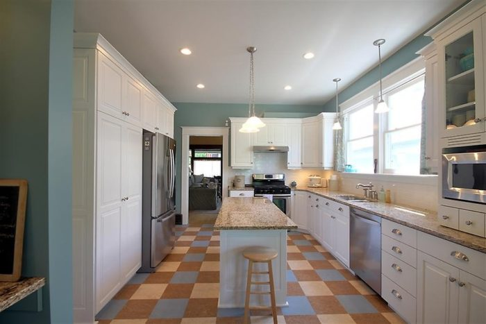 SA13BA~1-We do kitchen & bath remodeling, home renovations, custom lighting, custom cabinet installation, cabinet refacing and refinishing, outdoor kitchens, commercial kitchen, countertops, and more