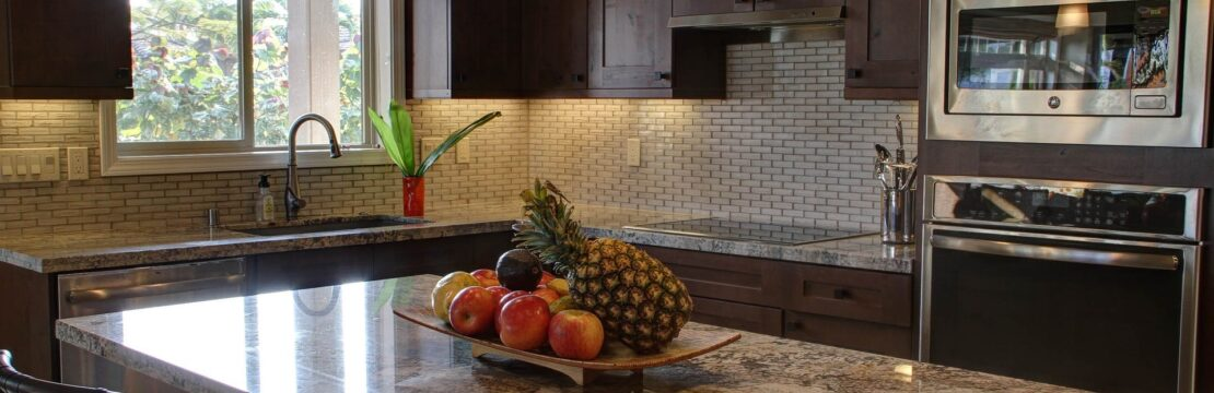 SA2837~1-We do kitchen & bath remodeling, home renovations, custom lighting, custom cabinet installation, cabinet refacing and refinishing, outdoor kitchens, commercial kitchen, countertops, and more