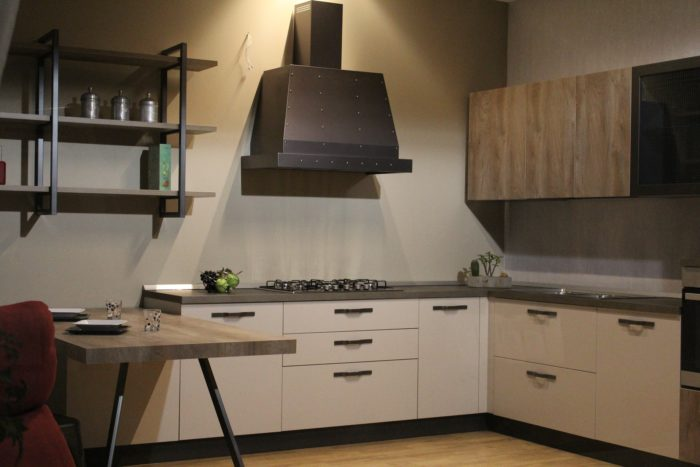 SAD50B~1-We do kitchen & bath remodeling, home renovations, custom lighting, custom cabinet installation, cabinet refacing and refinishing, outdoor kitchens, commercial kitchen, countertops, and more