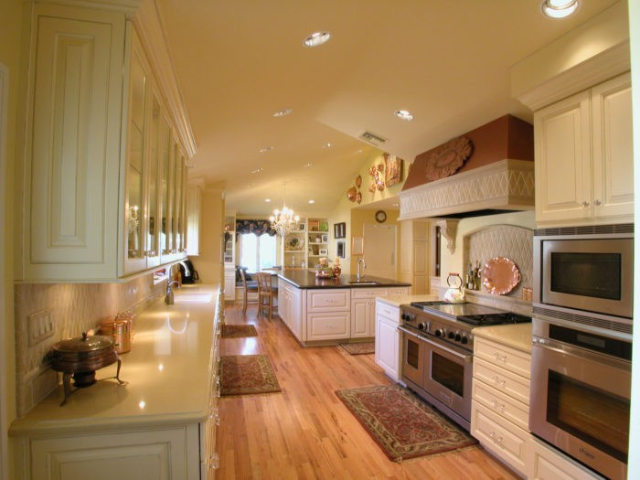 SAF742~1-We do kitchen & bath remodeling, home renovations, custom lighting, custom cabinet installation, cabinet refacing and refinishing, outdoor kitchens, commercial kitchen, countertops, and more