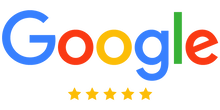 5 Star Google Review-San Diego Kitchen & Bath Home Remodeling Solutions-We do kitchen & bath remodeling, home renovations, custom lighting, custom cabinet installation, cabinet refacing and refinishing, outdoor kitchens, commercial kitchen, countertops, and more