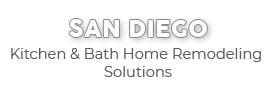San Diego Kitchen & Bath Home Remodeling Solutions-new logo